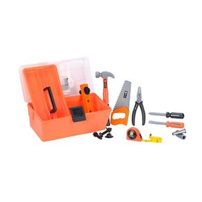 Home depot caja de herramientas for Home depot herramientas