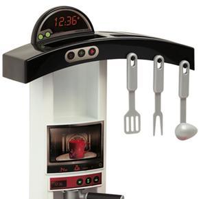 Cocina Bon Apetit Cocina Bon Apetit Bon Apetit Cocina 08OnwPk