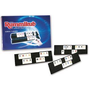 Juego Rummikub Hasbro