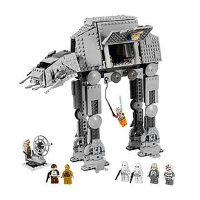 Wars at Walker Lego At 8129 Star htrCsxQd