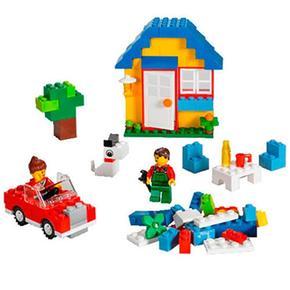 Construccion T De Casas set Construccion Casas Construccion De De T set T set VSMpzqU