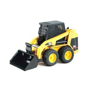 Mini Excavadora Caterpillar