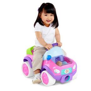 Pop Roadster Correpasillos Correpasillos Pop Roll Rosa 8nOvwPymN0