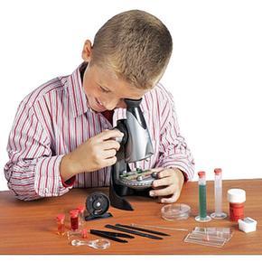 600x Microscopio 600x Edu Science Core Microscopio Microscopio Science Edu Core hdCtrQs