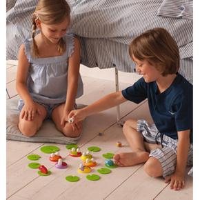 nbsp;juego Ranitasspan Ranildas Ranildas nbsp;juego Ranitasspan Memoria Memoria Dreamspannbsp; Dreamspannbsp; JTlK3F1c