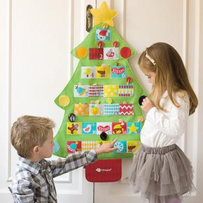 Tree Advent Xl Xl Calendar Advent Its Tree Calendar 5ARL3qcj4