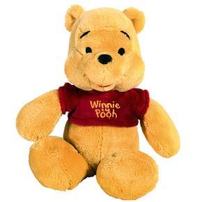 Winnie Pooh The Surtido Cm Flopsie 20 O0nwPk
