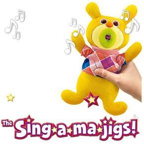 De Coro De De Coro Amiguitos Coro Amiguitos 4R5jq3AL