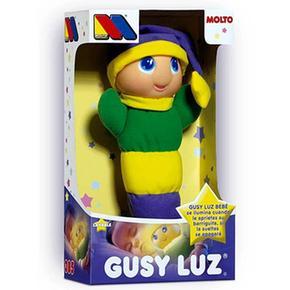 Caras Gusy Dos Caras Luz Dos Luz Gusy Luz Gusy Dos nXOkPZ0N8w