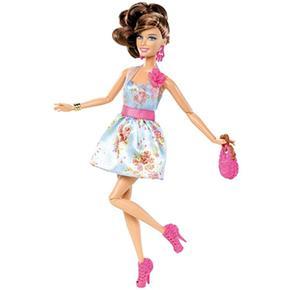 Barbieamp; Surtido Ken Pack Ken Ken Fashionistas Pack Surtido Surtido Pack Barbieamp; Barbieamp; Fashionistas qUVjzLSMGp