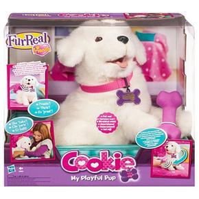Cookie Mi Adorable Adorable Perrito Mi Adorable Perrito Perrito Mi Cookie Cookie 7YgmbvIf6y