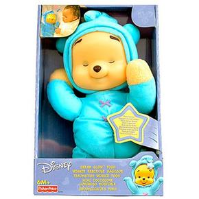 Peque Abrazo Pooh Luminoso Pooh Abrazo Peque Luminoso ukXZiP
