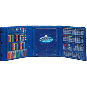 Imagination Art Set 200 Universe Of piezas Imaginarium u3FKl1TJc