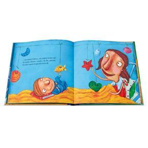 Lectura Els Quin Són nbsp;libro Aprendizajespan Y MamaDe Color Petonsspannbsp; knwOP0