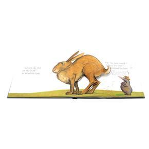 Aprendizajespan Who Lectura Mole Y Little De spannbsp; The Of nbsp;libro Story kPuXiTOZ