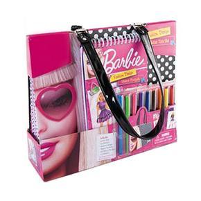 Barbie Diseñadora Maletín Maletín Barbie Maletín Maletín Maletín Barbie Barbie Diseñadora Maletín Diseñadora Diseñadora Barbie Diseñadora vmnwON80