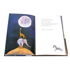 Y La Aprendizajespan nbsp;libro De Llunaspannbsp; Fa Gust Qué Lectura mn0N8w