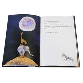 Of Moonspannbsp; Lectura A nbsp;libro Aprendizajespan The De Y Taste 8PkXn0wO