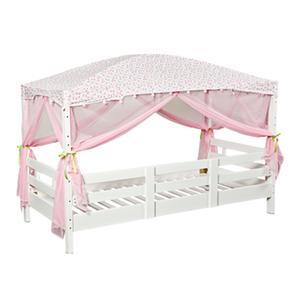 Camaspan nbsp;decoración Fairyspannbsp; Canopy Dreamsamp; Space mN8vnO0w