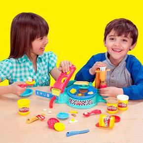 Desayunos doh Play doh Desayunos Play doh Desayunos doh Play Play Play Desayunos doh Desayunos Pk80OXnw