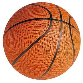 De Set 90 Stats 1 Basket qGzpMUSV