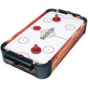 Air Hockey De Mesa Stats 40 Cm