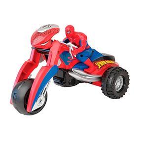 Moto Moto Control Moto Radio Moto Radio Control Spiderman Control Spiderman Radio Spiderman T1JFKcl3