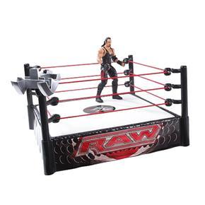 Superstar Superstar Ring Wwe Superstar Raw Raw Wwe Wwe Wwe Superstar Ring Ring Raw YbfgmI76yv