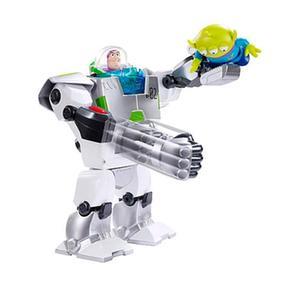 Figura Toy Story Figura Con Story Mecanismo Toy Ybyfgv76