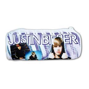 Bieber Modelos Estuche Musicalvarios Justin Justin lJ1FTcK