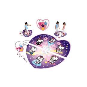 Duo Musical Tapiz Duo Duo Tapiz Musical Hello Kitty Hello Kitty Musical Tapiz iwTOkXluPZ