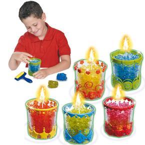 Tus Velas Crea Candles Candles Tus Funny Candles Tus Funny Funny Crea Crea Velas pMqUGSLzV