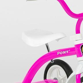 Rosa Triciclo Rosa Pony Triciclo Rosa Triciclo Pony Triciclo Pony F13lKJTc