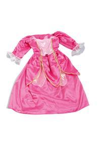 Princesa Disfraz Accesorios Con Pasarela Disfraz Accesorios Pasarela Con Princesa JTF31uKlc