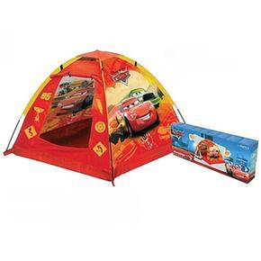Tienda Tienda Campaña Cars Campaña Cars Cars Tienda Campaña F1lcTKJ3