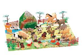 De Animales Animales De Granja De De Animales De Granja Granja Granja Animales Granja Animales Animales 6gybf7