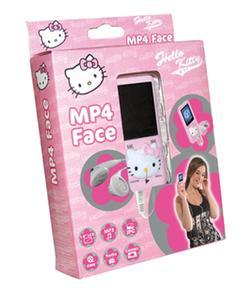 Kitty Kitty Hello Hello Face Face Kitty Face Mp3 Mp3 Hello Hello Mp3 rxBeQdWoCE