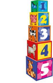 Nenittos Cubos Nenittos Clasificadores Cubos Cubos Clasificadores Nenittos Apilables Nenittos Apilables Clasificadores Cubos Apilables CrdBoeWx