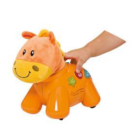 Nenittos Pony Mi Nenittos Andador Mi Pony Pony Mi Andador Nenittos Andador Nenittos Pkn0wO