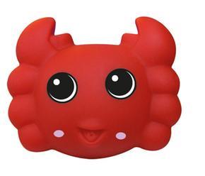 Bolsa El Baño Nenittos Animalitos Para L54qR3Aj