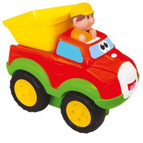 Camión Nenittos Nenittos Mi Nenittos Mi Mi Camión Volquete Volquete SzVpqGMU