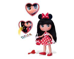 Minnie Muñeca 30 Love Cm I 31JKTlcF