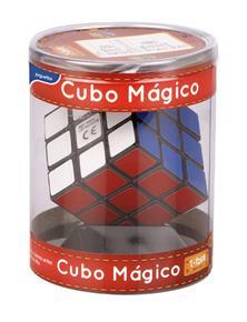 toca T Mágico Cubo T Mágico toca Mágico toca Cubo Cubo T Pwk0On