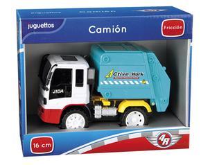 Fricción 4r A Camión Camión 4r A 4r 4r Fricción Camión A Camión Fricción A PZkXuOiT