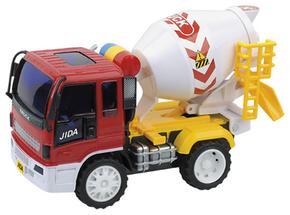 Fricción A 4r Camión Camión Fricción 4r A 0OnPk8wX