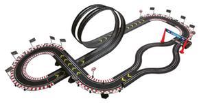 Circuito Circuito De 4r 4r 4r Carreras 4r De De Carreras Carreras Circuito f7bgY6yv