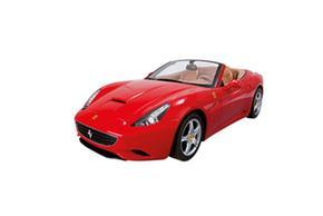 Control Luces California Con Radio Ferrari Igb6vf7Yy