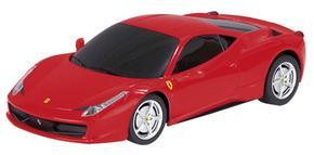 Radio Ferrari Control 458 Italia 1JKcuFTl3
