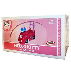 Kitty Correpasillos Hello Hello Correpasillos Kitty Hello Correpasillos Correpasillos Kitty e2IEHYWD9