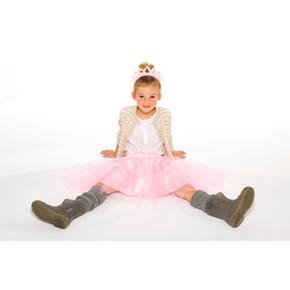Fiesta nbsp;disfraz De Show Balletspan Balletspannbsp; 08wPOkXn